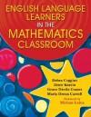 English Language Learners in the Mathematics Classroom - Debra Coggins