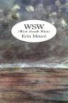 West South West - Erin Moure