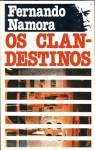Os Clandestinos - Fernando Namora