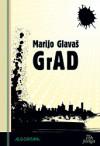 GrAD - Marijo Glavaš