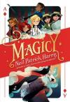 Magicy - Lissy Marlin, Neil Patrick Harris