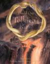 Tolkien's Ring - David Day, Alan Lee