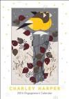 Charley Harper 2014 Calendar - Charley Harper