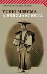 A briglia sciolta - Yukio Mishima, Lorenzo Costantini