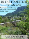 In the footsteps of an ass - Alan.s. Robinson