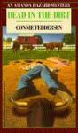 Dead In The Dirt - Connie Feddersen