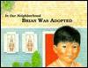 Brian Was Adopted - Doris Sanford