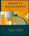 Product Management - Donald Lehmann, Russell Winer