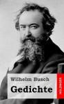 Gedichte - Wilhelm Busch