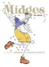 Midges - Alasdair Roberts, Bob Dewar