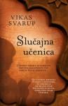 Slučajna učenica - Vikas Swarup, Nikola Pajvančić