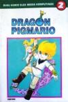 Dragon Pigmario Vol. 2 - Shinji Wada