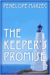 The Keeper's Promise - Penelope Marzec