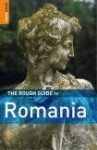 The Rough Guide to Romania (Rough Guide Travel Guides) - Tim Burford, Norm Longley