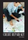 Credit Repair Kit - Carlos Santana
