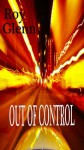 Out of Control - Roy Glenn
