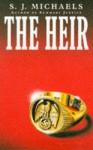 The Heir - Sarah Michaels