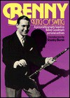 Benny: King of Swing a Pictorial Biography Based - Benny Goodman