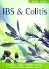 Herbal Health the Libs & Colitis - Jill Wright