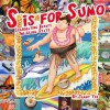 S Is for Sumo: Celebrating Hawai'i, the Aloha State - Tammy Yee