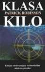 Klasa Kilo - Patrick Robinson