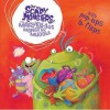 Marvellous Monster Muddle (Not So Scary Monsters) - Mandy Archer, Jenny Arthur