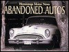 Abandoned Autos - Hemmings Motor News