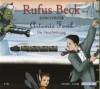 Artemis Fowl: Die Verschwörung - Eoin Colfer
