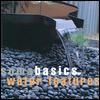 Soma Basics Water Features (Soma Basics) - David Stevens