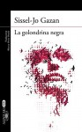 La golondrina negra (Un caso de Soren Marhauge 2) (Spanish Edition) - Sissel-Jo Gazan