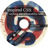 CSS Artistry - Andy Clarke