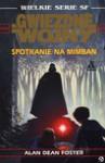 Spotkanie na Mimban - Alan Dean Foster