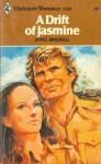 A Drift of Jasmine - Joyce Dingwell