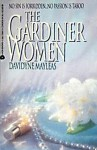 The Gardiner Women - Davidyne Saxon Mayleas