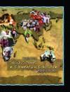 Soc Studies Elem Edu&nces Stndrds Samplr Pk - Walter C. Parker