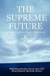 The Supreme Future - David Jesse Ete