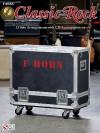 Classic Rock: For F Horn - Hal Leonard Publishing Company