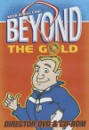 Beyond the Gold Recruitment and Training DVD and Bonus CD-ROM - Gospel Publishing House