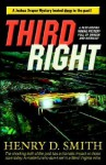 Third Right - Henry D. Smith II