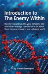 An Introduction to The Enemy Within: Nine key issues holding your company and your team hostage - and what to do about them to ensure success in a turbulent world - Graeme Codrington
