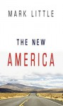 The New America and the Rise of the Obama Generation - Mark Little