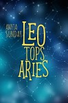 Leo Tops Aries - Anyta Sunday