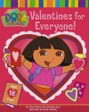 Valentines for Everyone! - Chris Gifford, Christine Ricci, Steven Savitsky