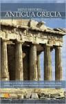 Breve Historia de Grecia - Dionisio Minguez Fernandez