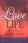 Get a Love Life - Michelle McKinney Hammond