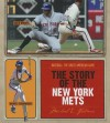The Story of the New York Mets - Michael E. Goodman