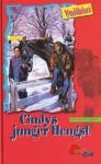 Cindys junger Hengst (Vollblut, #14) - Joanna Campbell, Hans Freundl
