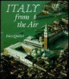 Italy from the Air - Folco Quilici