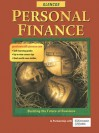 Glencoe Personal Finance - Jack R. Kapoor, Robert J. Hughes