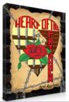 Brad Moschetti - Heart of the Prisoner - Brad Moschetti